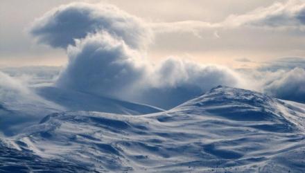 2012 - Школа альпінізму