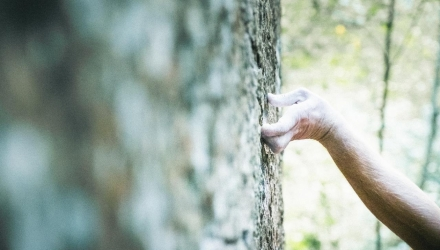 "Чемпіонат Львівської області з боулдерінгу ""Гондурас - 2018"""